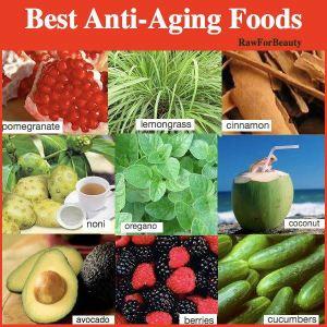 antiagingfoods