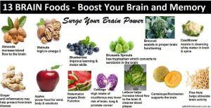 brainboost