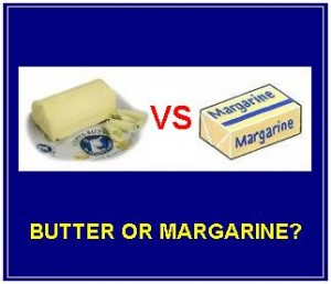 butter-or-margarine-300x258