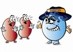 cutediabetes