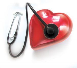 lowering-high-blood-pressure