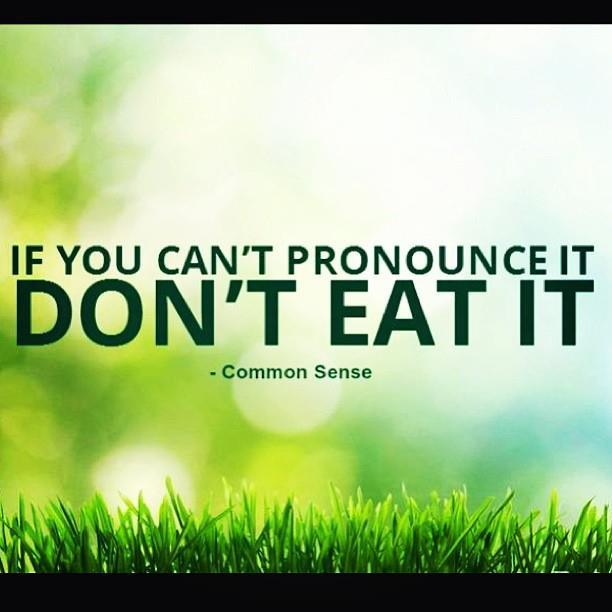 can'tpronouncedon'teatit