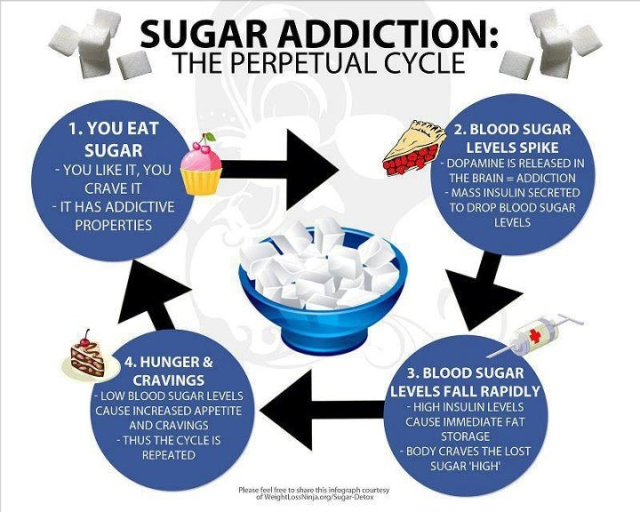 sugaraddictioncycle