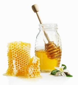 raw_honey