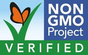 nongmoprojectverified