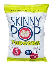 skinnypoppopcorn