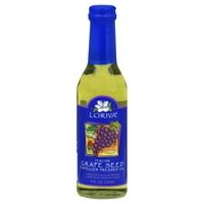 loriva-grapeseed-oil-italian-38056