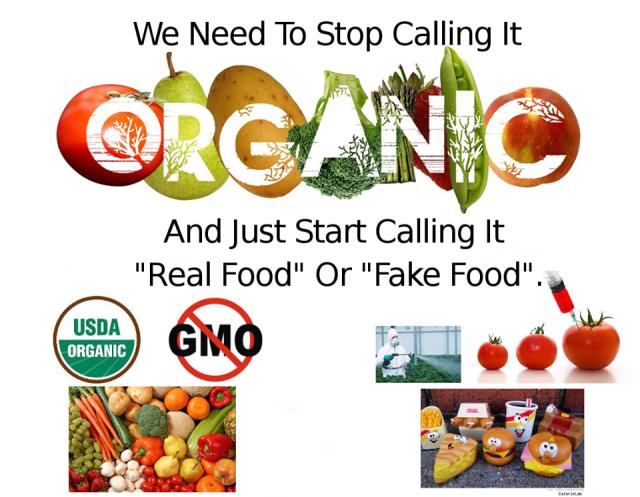 organicfakefood