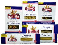 muellers1