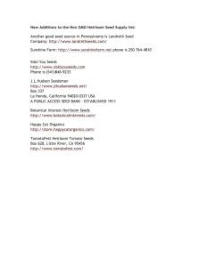 monsanto page 4